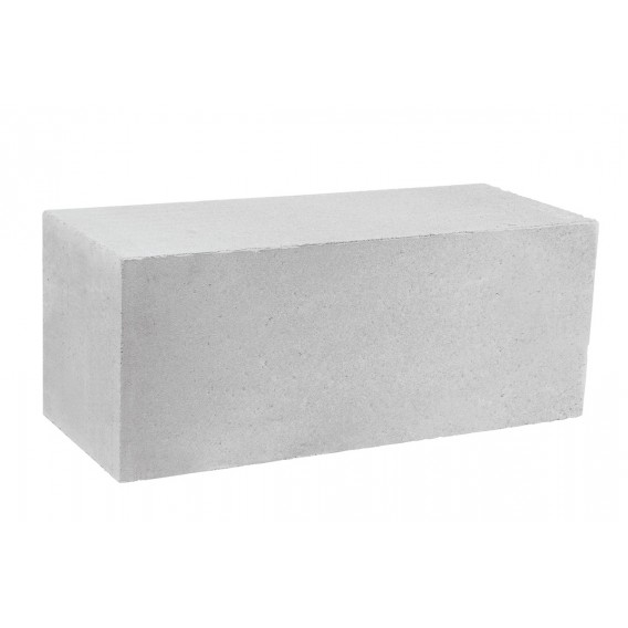 beton komórkowy blok